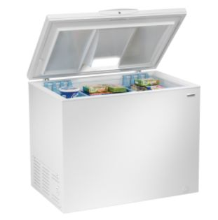 Kenmore  13 cu. ft. Chest Freezer (1634)  ENERGY STAR®