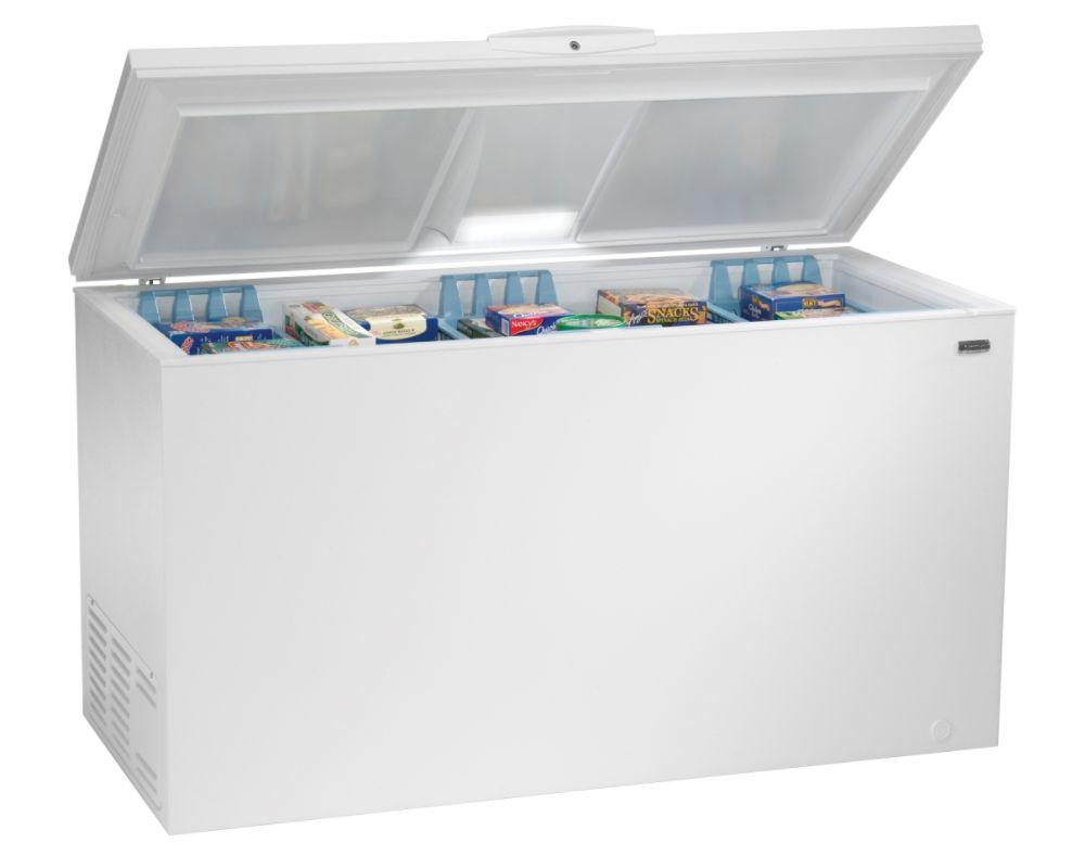 chest freezer products on sale. Black Bedroom Furniture Sets. Home Design Ideas