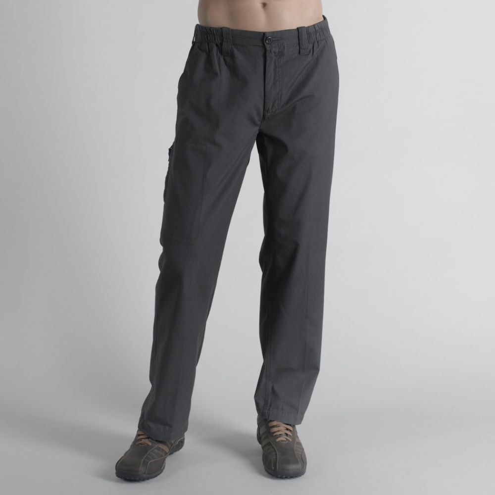 American Republic Men's Cargo Khaki Pants $ 24.99