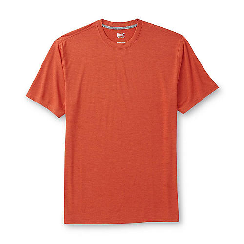 Everlast® Sport Men's Athletic T-Shirt