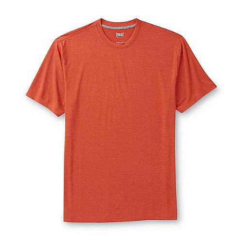 Everlast® Sport Men's Athletic T-Shirt