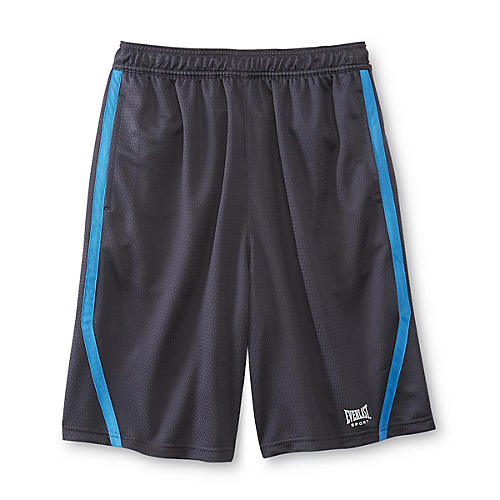 Everlast® Sport Men's Performance Athletic Shorts
