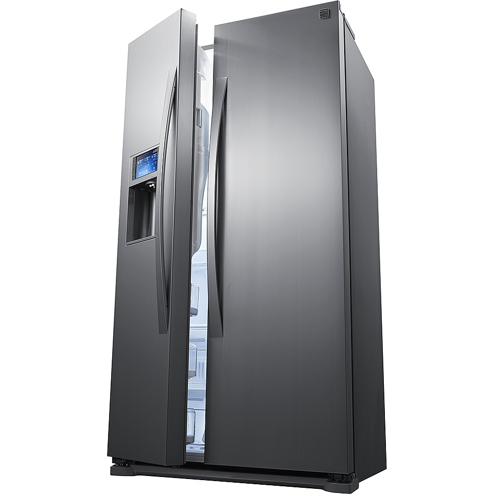 kenmore elite refrigerator model 795 recall