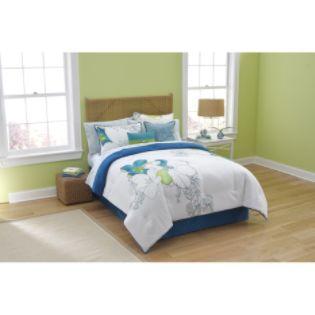 Jaclyn Smith Comforter Sets