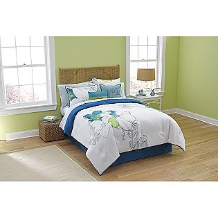 Jaclyn Smith Comforter Sets