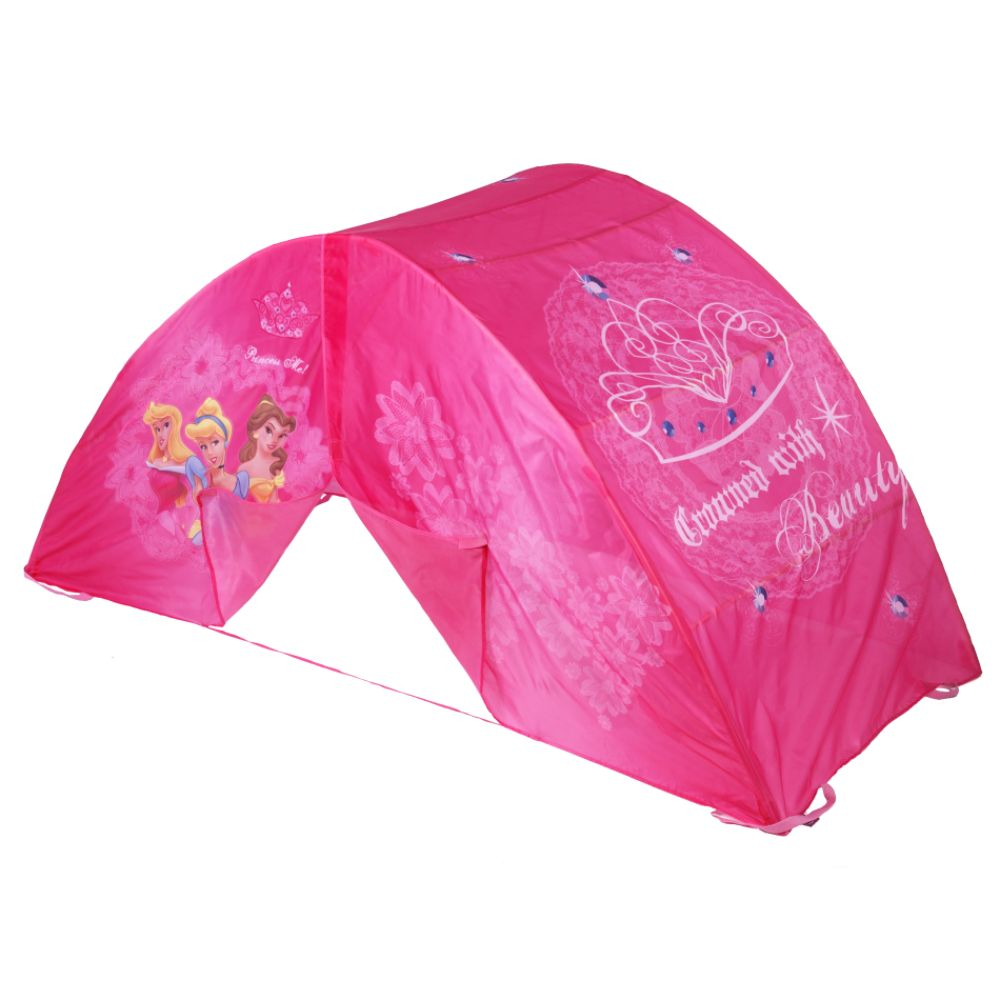Disney Princess Bed Tent