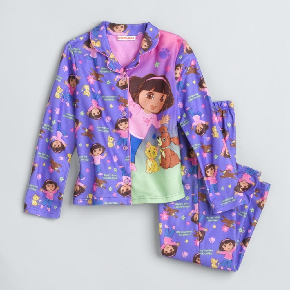 Justin Bieber Pajamas on Girl S Justin Bieber Pajamas
