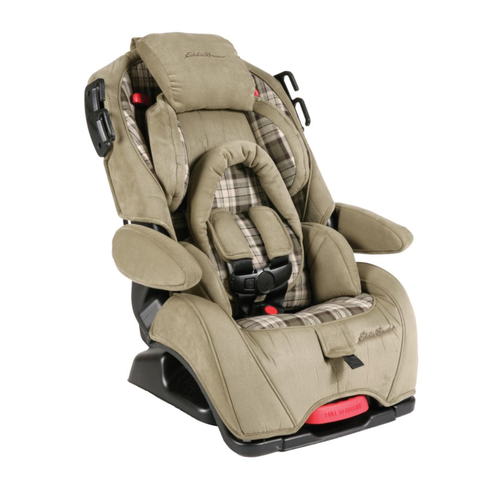contents contributed and discussions participated by timothy rh groups diigo com Eddie Bauer Car Seat Base Eddie Bauer Recall List