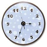 Relojes para la habitación del bebé