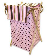 Nursery Hampers