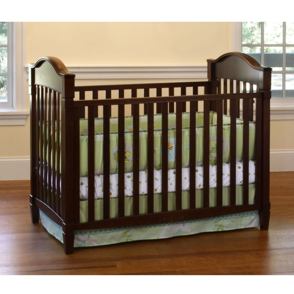 Cribs Furniture Lawn Garden Renovate Your World