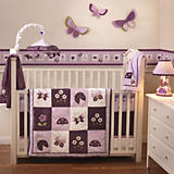 Baby&#x20&#x3b;Bedding&#x20&#x3b;Bundles