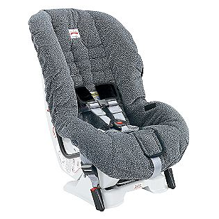 adam shop britax marathon seat reviews britax marathon seat. Black Bedroom Furniture Sets. Home Design Ideas