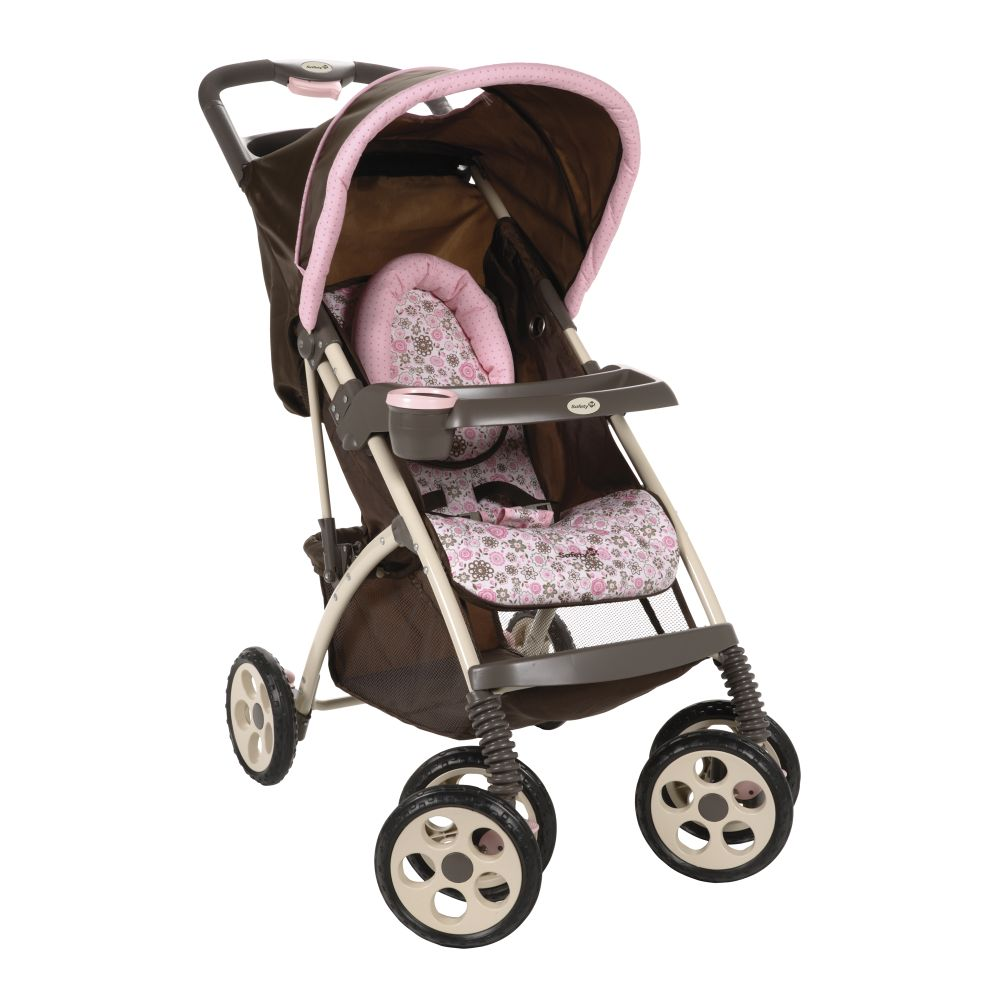 Safety 1st Baby Stroller, Abigail | Shop Your Way: Online Shopping ...