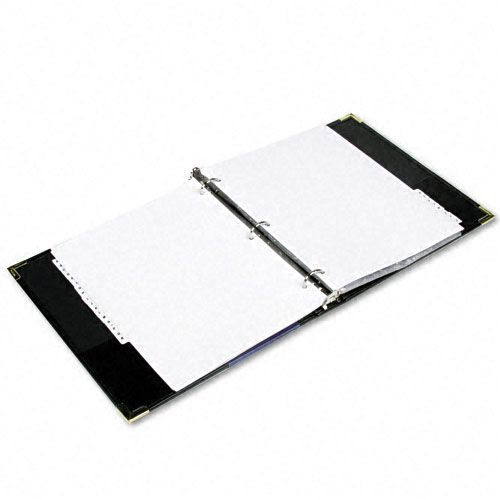 Rolodex Business Card Binder $ 28.89