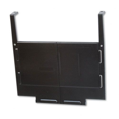 Rubbermaid Hot File Panel and Partition Hanger Set $ 23.64