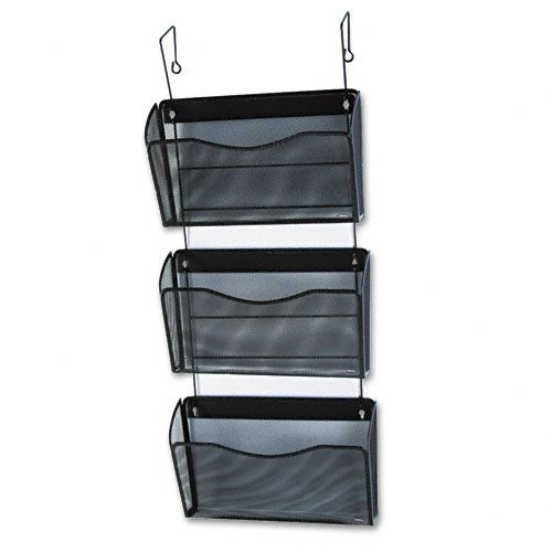 Rolodex Three-Pack Wire Mesh Wall Files $ 47.99