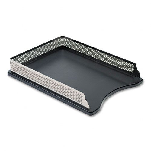 Rolodex Distinctions Self-Stacking Desk Tray $ 24.16