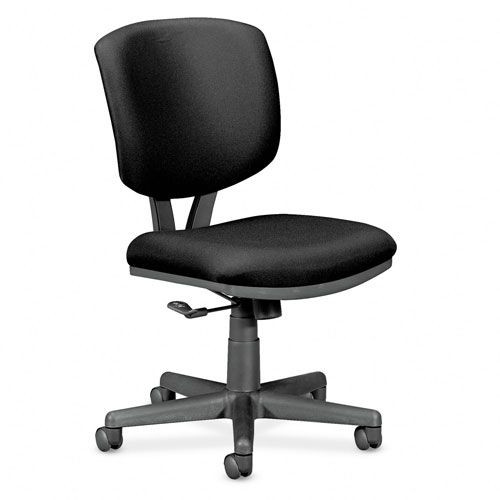 Furniture Gt Office Furniture Gt Chair Gt Roller Chair