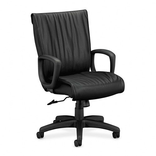 Executive Chairs Are Comfort And Functionality For The Top Ceos