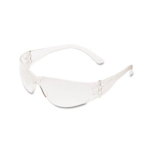 sears eye glass specials eyeglasses