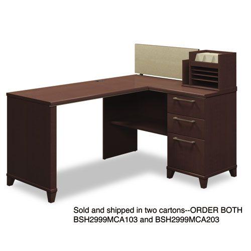 furniture office furniture corner desk corner desk