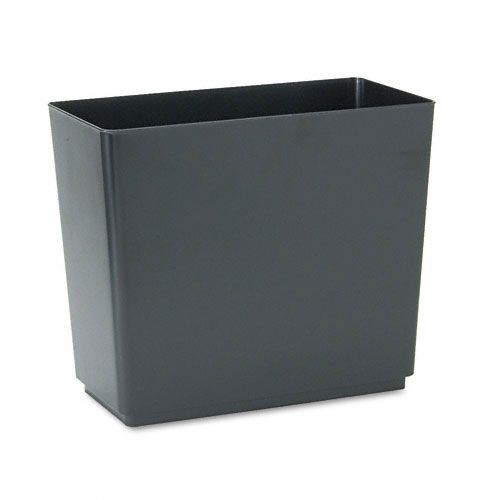 Rubbermaid Designer 2 Wastebasket $ 18.69