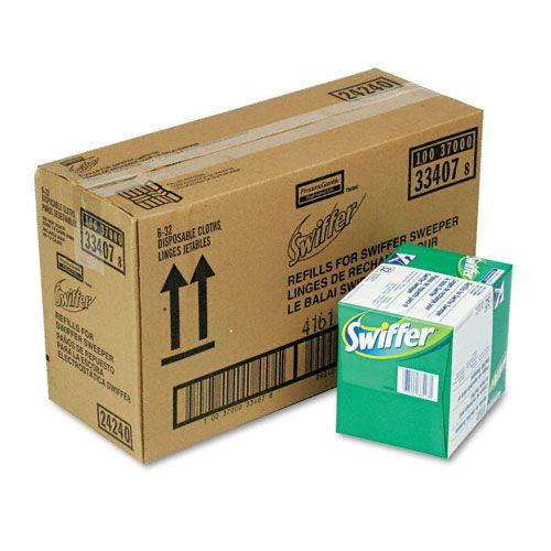 Swiffer Wetjet Spray, Mop Floor Cleaner Starter Kit (packaging May ...
