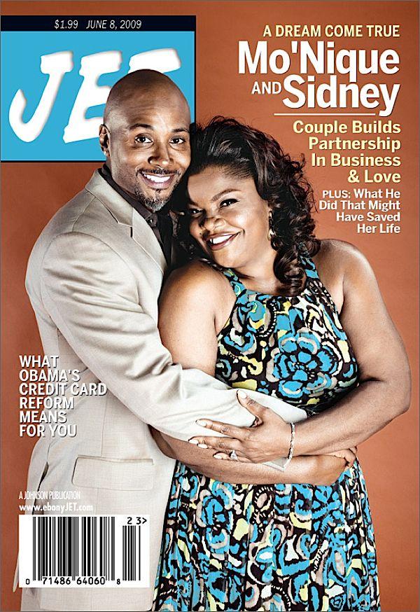 Jet Magazine $ 20.00