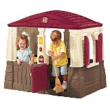 Outdoor Furniture & Playhouses