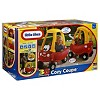 Little Tikes  Cozy Coupe, 1 Car