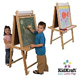 Easels & Art Desks