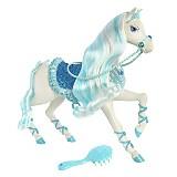 Horses & Animal Dolls