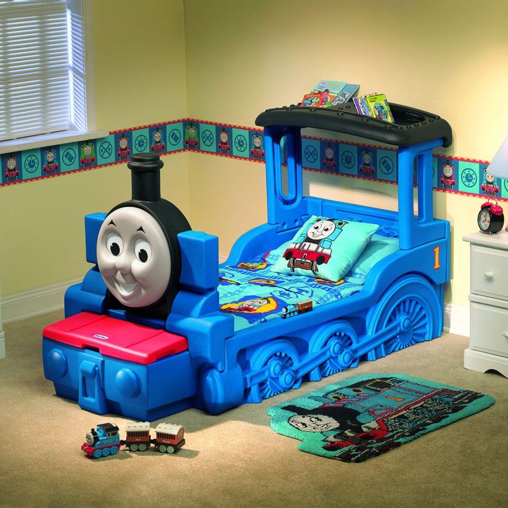 190 bonavita metro collection full bed rails 718 317 5533
