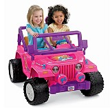 Purchase Protect for Toys