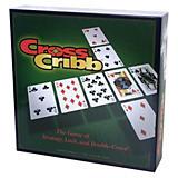Cribbage&#x20&#x3b;Boards&#x20&#x3b;&amp&#x3b;&#x20&#x3b;Sets