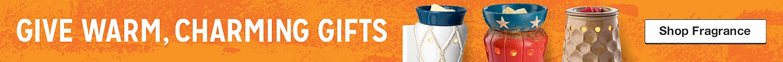 Shop Wax Warmers & Diffusers