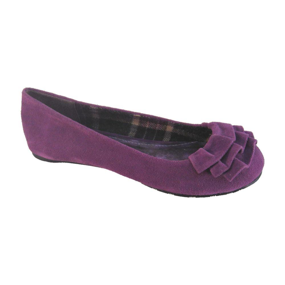 view boots sandals juniors dress flatsloafers casual pumps
