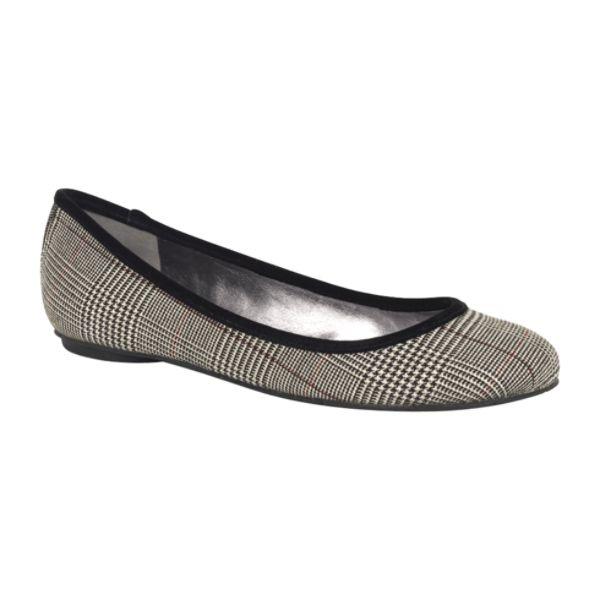 coupons and freebies sears shoe clearance sale 50