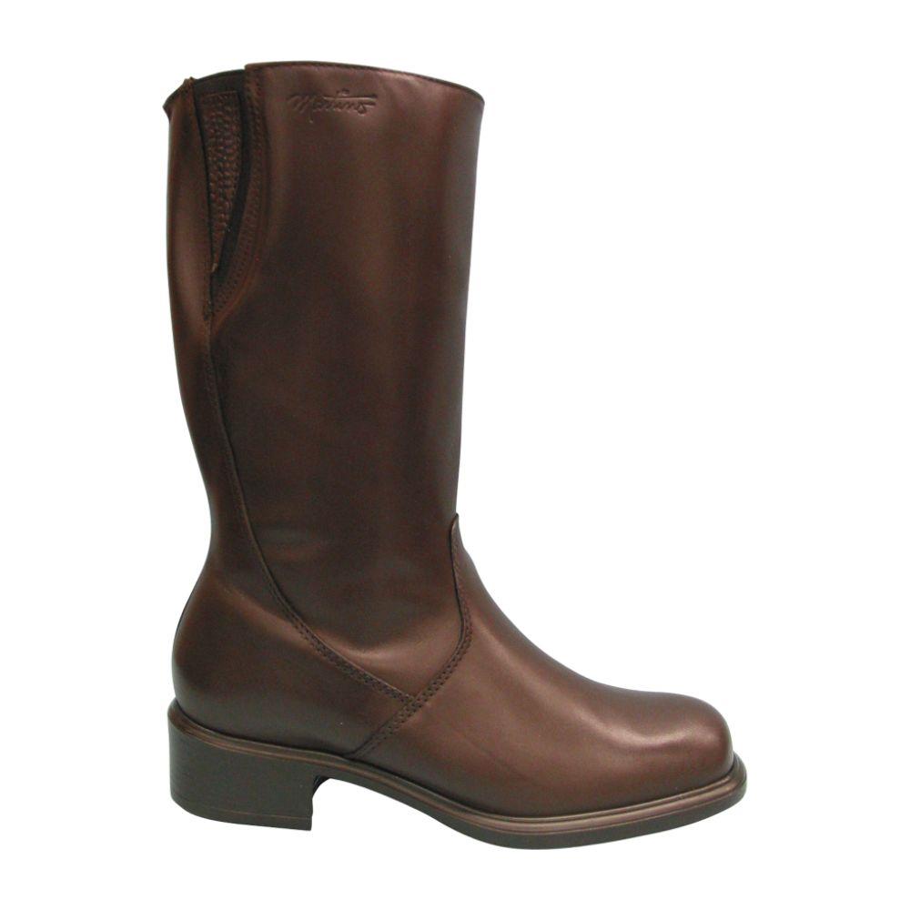 womens boots waterproof wide width