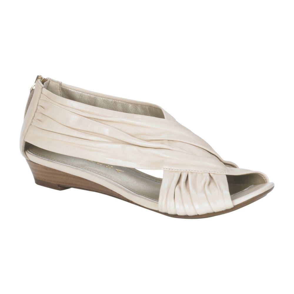 Sears Womens Shoe Boots