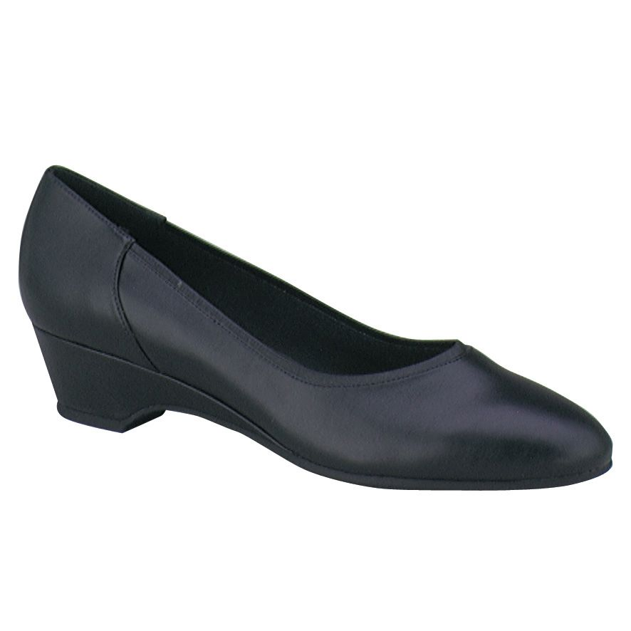 Model Black Dress Shoes For Women 27 Dress Black Dress Shoes For Women 27