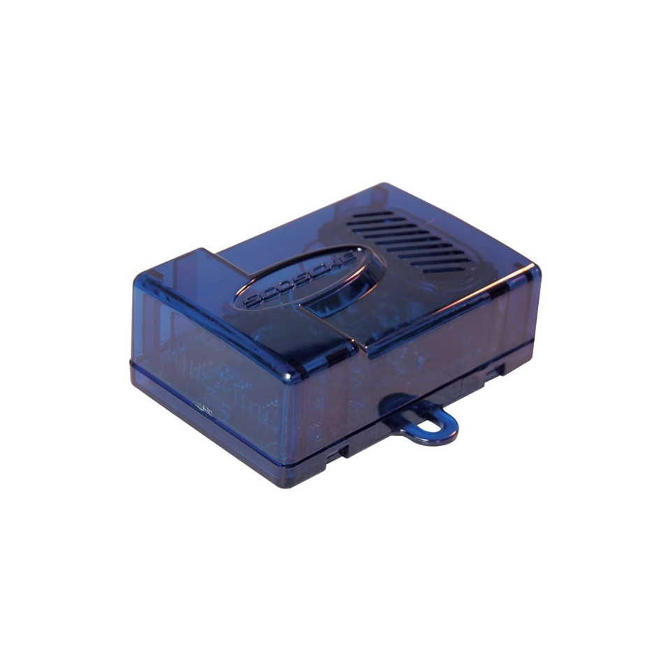 Radio Replacement Interface with Door Chime Feature for 2000 & Up GM