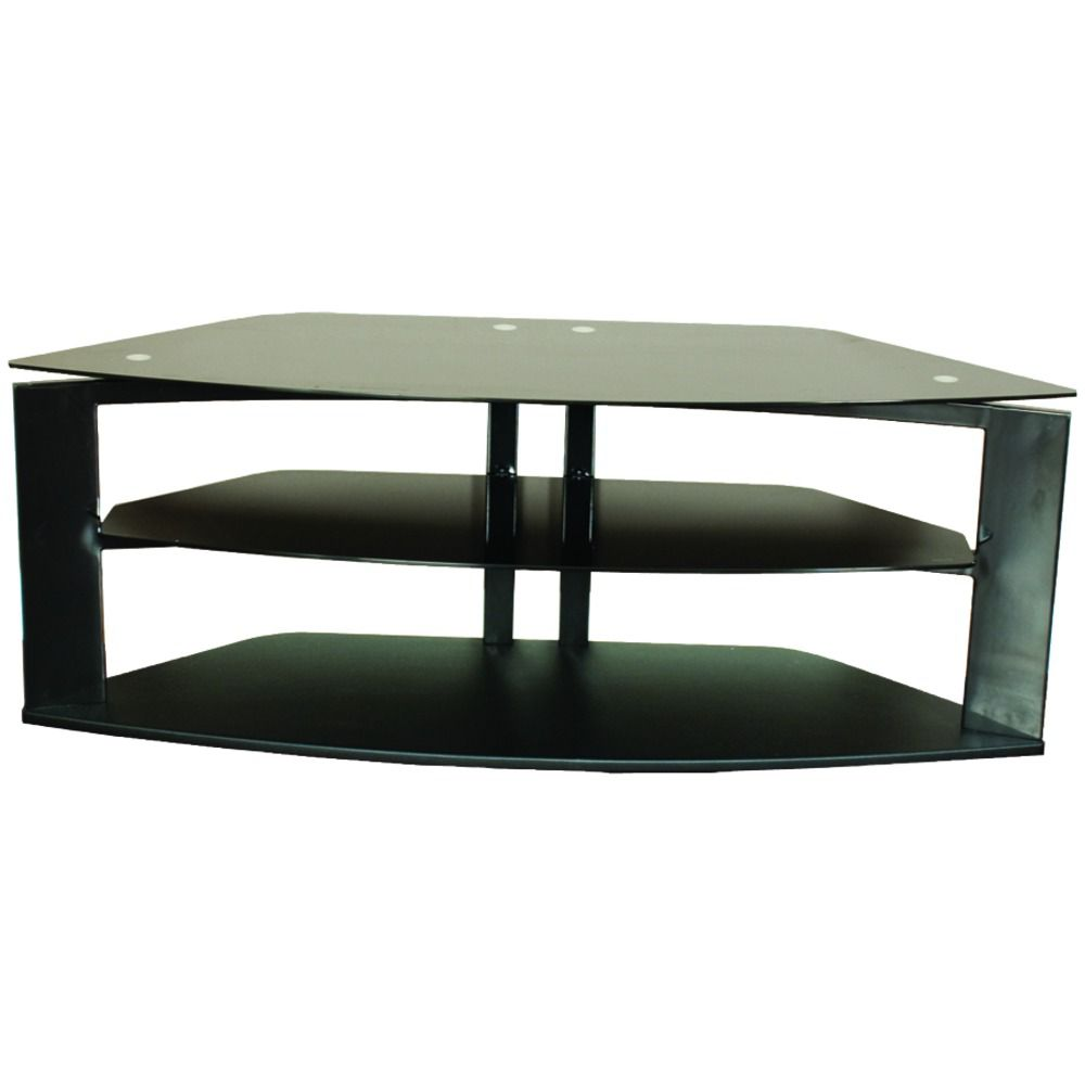 Furniture gt entertainment furniture gt panel gt standing panel