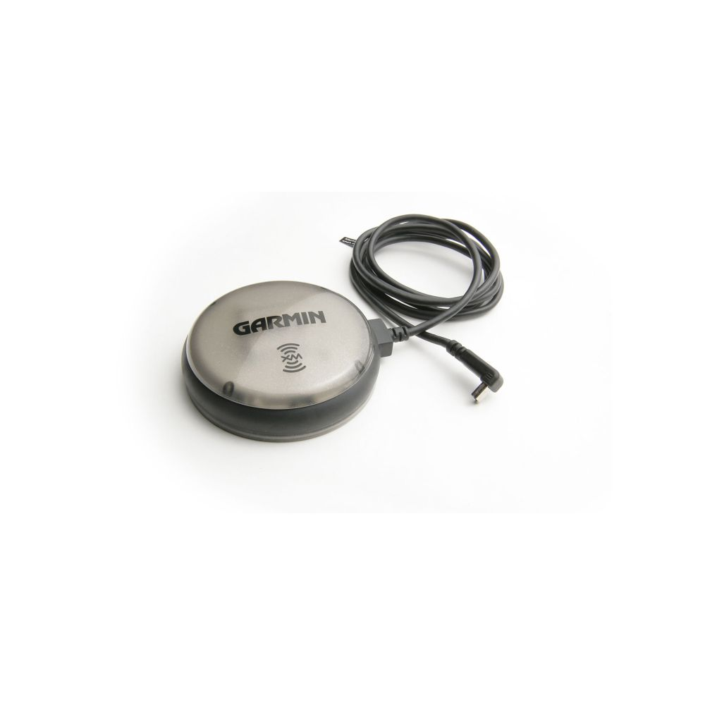 Garmin Low Profile Remote GPS Antenna