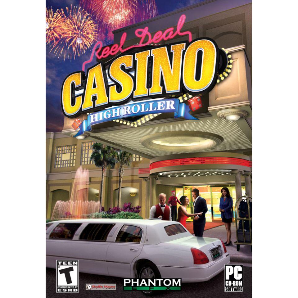 deal casino