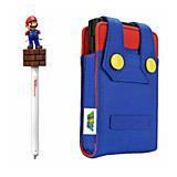 Accesorios para Nintendo 3DS