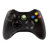 Xbox 360 Accessories