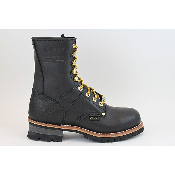 48f7c000fabc Work Shoes  Stylish Work Boots that Do Double Duty at the Office ...