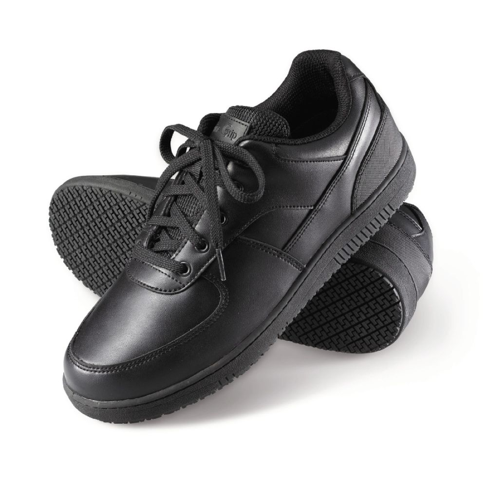New Balance Oil Slip Resistant Shoes